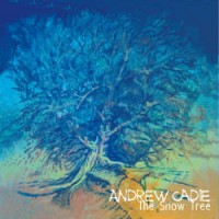 Andrew Cadie - The Snow Tree