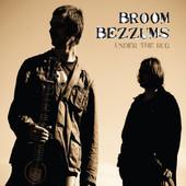 Broom Bezzums - Under the Rug