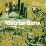 Various - GeisterBahn